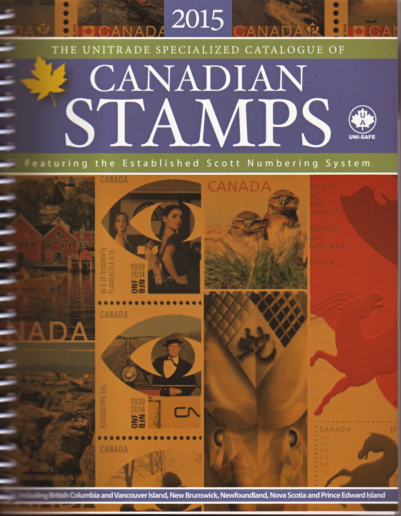 stamp catalogs armstrong 39 s stamps philatelic literature stamp collector reference books. Black Bedroom Furniture Sets. Home Design Ideas